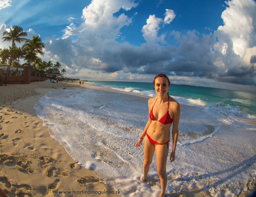 Bahamy2