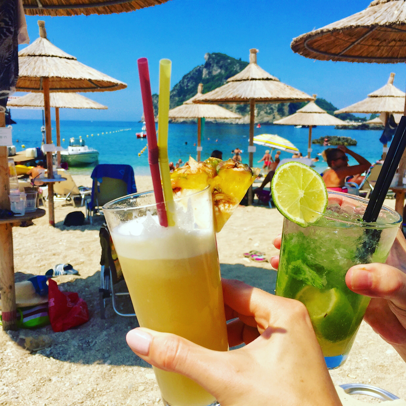 plaz Korfu 4