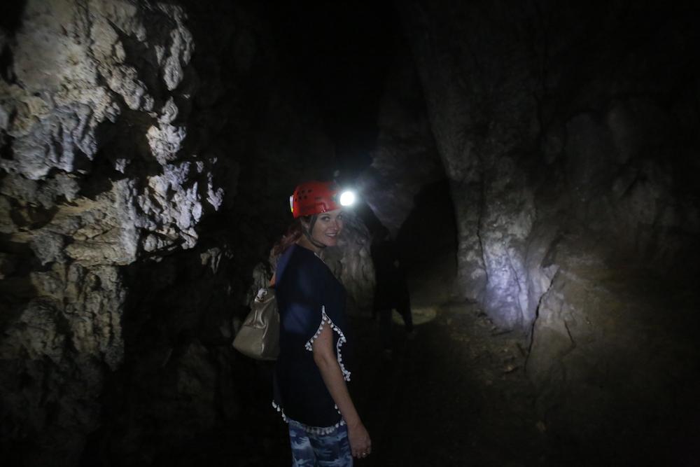 jaskyna-2