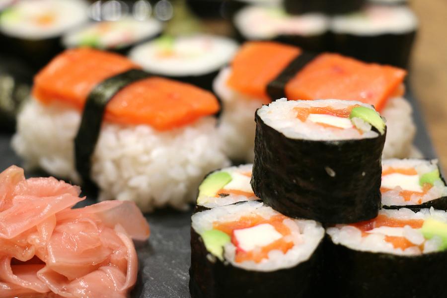 recept-sushi-2
