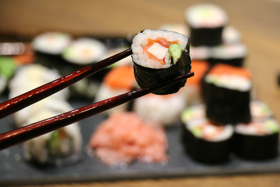 sushi-recept-2