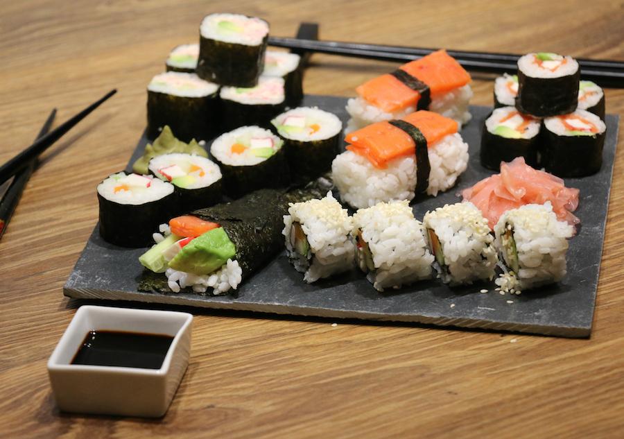 recept-sushi