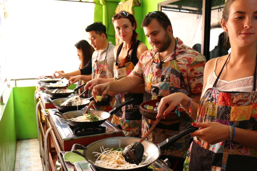 thajsko-varenie-4