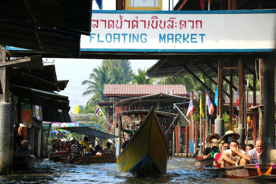 plavajuce-trhy